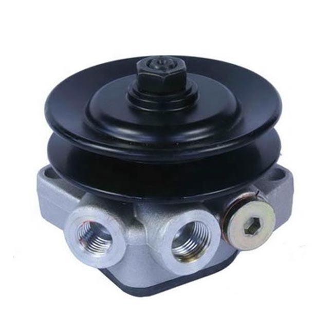 Voe20450894 Fuel Pump Price Jpg