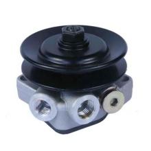 VOE20450894 Fuel pump for EC290B Excavator 02112673