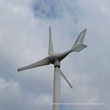 Small Wind Turbine Price