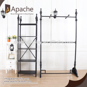 clothing store display stand for sale