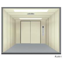 Автомобильный лифт Srh