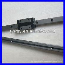 PMI SMR35E Linear rail and block Productos originales