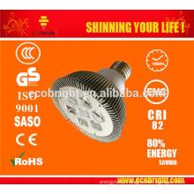 LED 12W Spot Light MR16 2700k