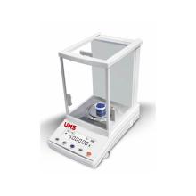Lab Analytical Electronic Balance