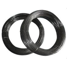 Low Carbon Black Steel Wire Q235