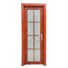 Feelingtop Thermal Break Casement Aluminium Door (FT-D70)