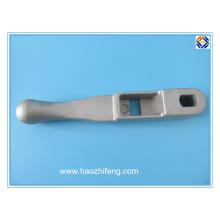 Druckguss für Aluminiumteil