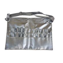 Cosmetic Bag (c-01)