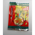 400g spicy hot pot bottom material