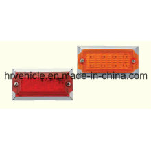 Side Marker Lamp for Trailer