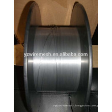 AWS E308LT1-1 Flux cored welding wire price/ welding wire on sale