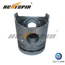Japan Diesel Engine 4D31 Piston for Mitsubishi with OEM Me012131