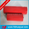 Carbon Steel (Q235) Good Quality Idlers for Cement Industry