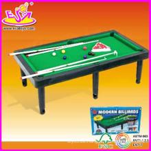 Sporttisch, Mini Billardtisch (WJ276181)