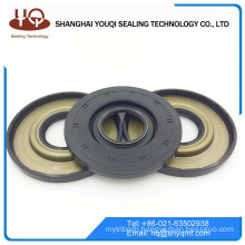 Auto parts oil seal for Toyota grease seal 90311-41007