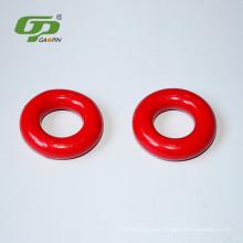 Trade assurance custom wholesale golf swing rings