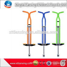 Großhandelspreis Jumping Pogo Stick für Verkauf / Power Pogo Sticks