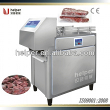 Замороженный фрезерный станок / режущий станок QK-2000