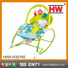 Babyhelp Fashion New Style modern baby sleeping chair