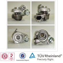 Turbo GT1852V 709836-5004 A6110960899 for sale
