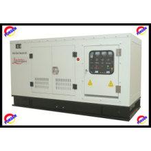 Générateur de bruit faible (POK20GF)