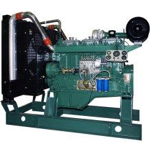 Wuxi Power, Diesel Generator Motor 300kw
