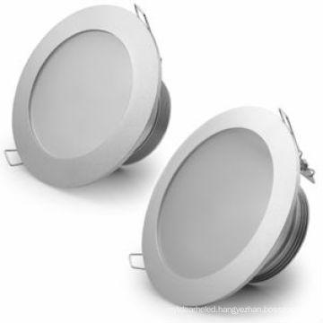 Cree 7W SMD LED Down Lighting