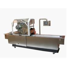 Höhere Qualität Biskuitverpackungsmaschine
