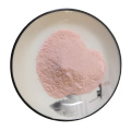 High quality miracle berry powder/juice powder/fruit powder