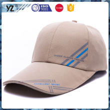 Factory direct sale good quality mesh sport cap for promotion