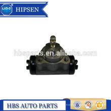 Automobile Brake Wheel Cylinder For Fiat Uno Series OEM#5067806/5987896