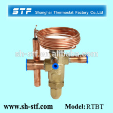 Air Conditioner Thermal Expansion Valve RTB RTBT