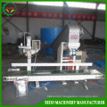 Automatic Charcoal Briquette Packaging Machine Coal ball Packing Machine
