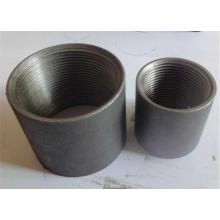 Reducing Female Pipe Coupling