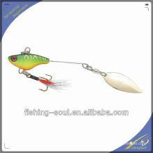 ICL001 высокого качества льда рыболовная приманка