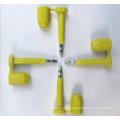 Jcbs-602 ISO PAS17712 2013 Selo de contêiner
