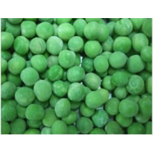 Frozen Good Quality Peas (7~11mm)