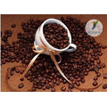 Увеличение пениса травами здоровая какао