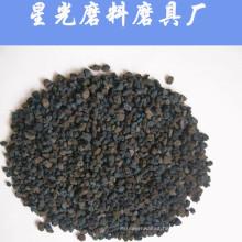 Sponge Iron for Oilfield Water Injection