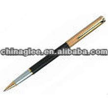 China Roller Metall Kugelschreiber