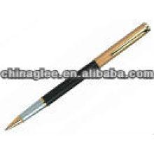 China metal roller pen