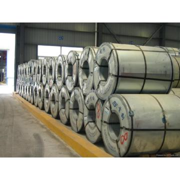 0.25-0.5mm Color Coated Prepainted Galvanized Steel Coil
