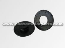 mechanische onderdelen voor luide speeker