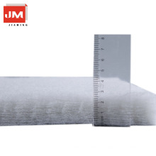moisture resistant Hard Cotton for Cushion