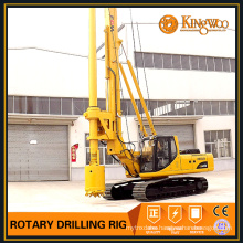 multi function auger drill