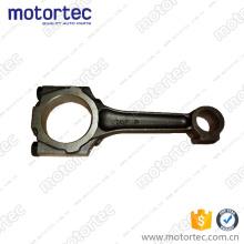 OE quality CHERY A1 parts VERBINDUNGSSTANGE 473H-1004110 von CHERY parts grosshändler