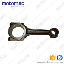 OE quality CHERY A1 parts CONNECTING ROD ASSY 473H-1004110 from CHERY parts wholesaler
