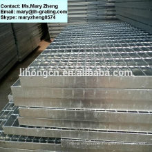 30x3 galvanized steel grate