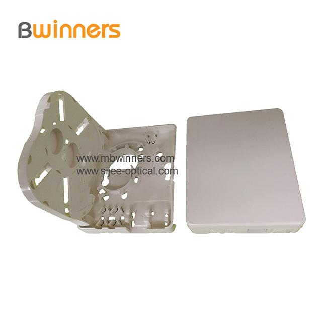 Fiber Optical Sockets