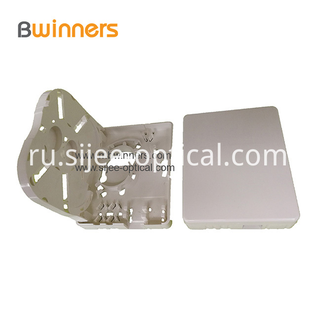 Fiber Optical Sockets